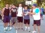 Ada - basket 3 na 3