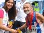 25. Beogradski maraton