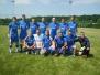 Kovilovo - turnir u malom fudbalu