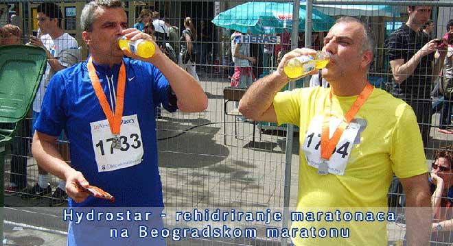 maratonci-trcanjers