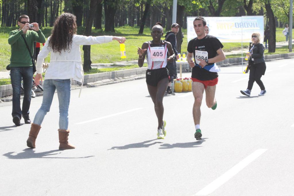 maraton-bgd