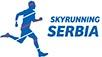 Skyrunning Serbia